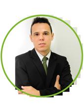Eduardo-Ramos-1