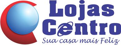 Lojas-Centro-contec