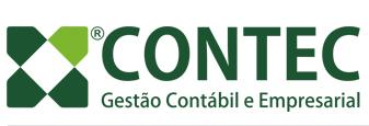 Contabilidade em Goiás | Contec Gestão Contábil e Empresarial