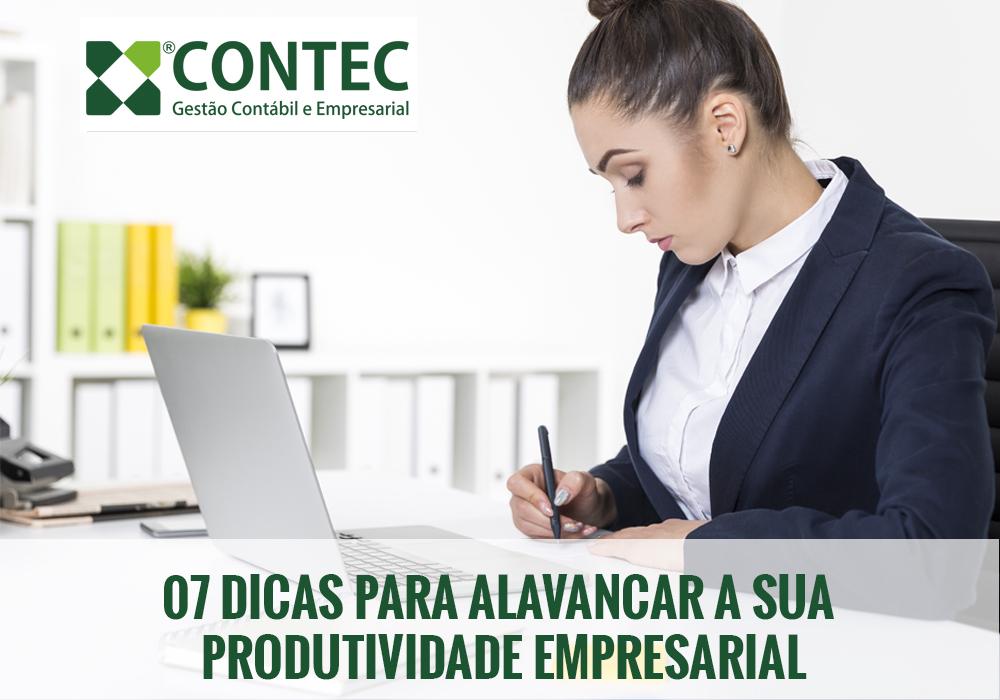 5W2H : 07 Dicas Para Alavancar A Sua Produtividade Empresarial