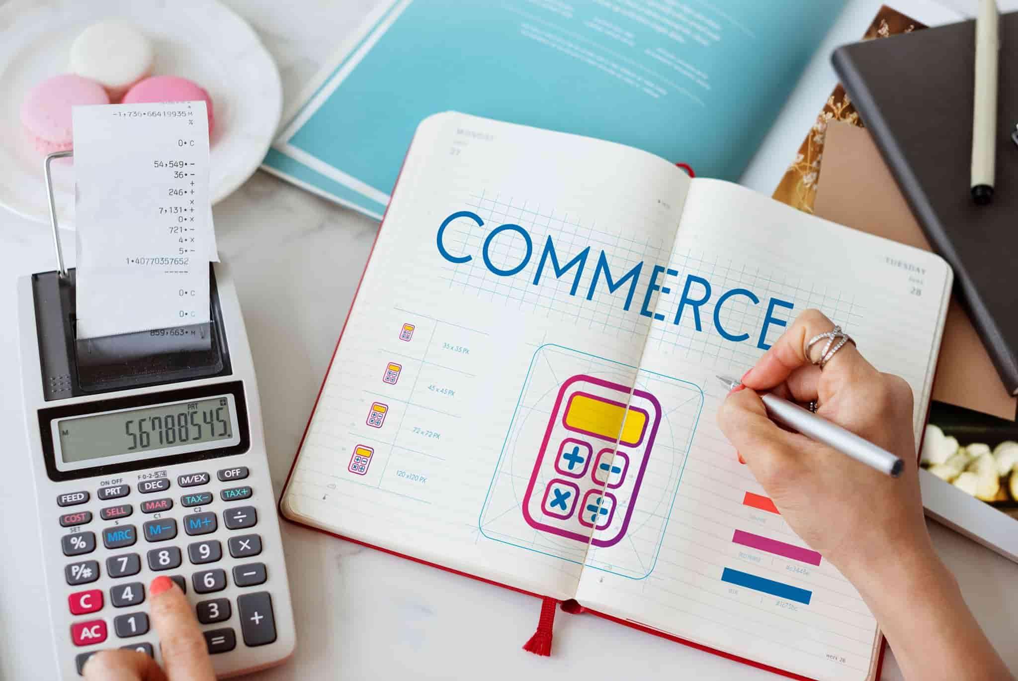 Plano De Negócios Para Comércio – Como Elaborar O Seu?