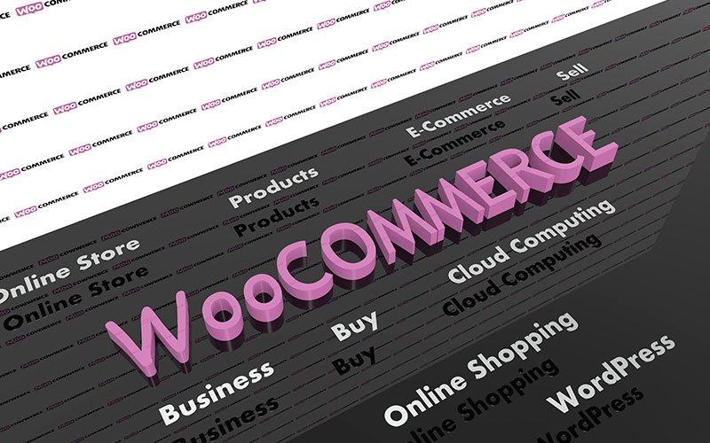 O Woocommerce Pode Ser A Chave Para O Seu Sucesso!